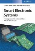 Smart Electronic Systems (eBook, ePUB)