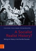A Socialist Realist History? (eBook, PDF)