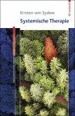 Systemische Therapie (eBook, ePUB)
