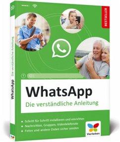 WhatsApp - Heiting, Mareile