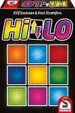 HILO (Spiel)
