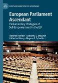 European Parliament Ascendant (eBook, PDF)