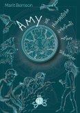 Amy - Das phantastische Geheimnis meiner Schwester