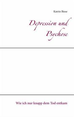 Depression und Psychose