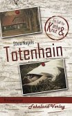 Totenhain