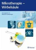 Mikrotherapie - Wirbelsäule