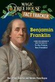 Benjamin Franklin (eBook, ePUB)