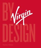 Virgin by Design