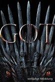 Game of Thrones: Die komplette 8. Staffel (6 Discs)