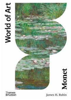 Monet - Rubin, James H.