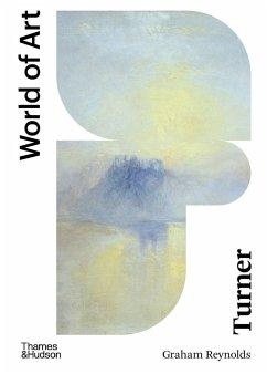 Turner: Second Edition - Reynolds, Graham
