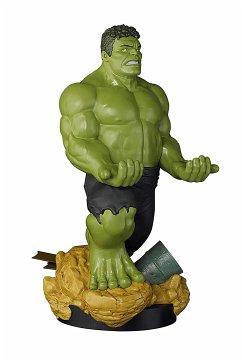 Cable Guy - New Hulk XL, Ständer für Controller, Smartphones und Tablets