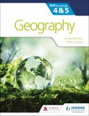 Geography for the IB MYP 4&5: by Concept (eBook, ePUB)
