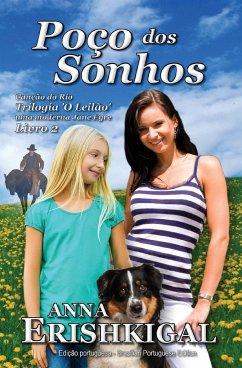 Poço dos Sonhos (Edição portuguesa) - Erishkigal, Anna