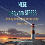 Wege weg vom Stress (MP3-Download)
