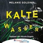 Kalte Wasser (Gekürzt) (MP3-Download)