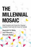 The Millennial Mosaic (eBook, ePUB)