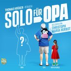 Solo für Opa (MP3-Download)