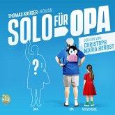 Solo für Opa (MP3-Download)