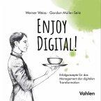 Enjoy Digital!