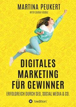 Digitales Marketing für Gewinner