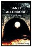 Sankt Allendorf