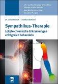 Sympathikus-Therapie