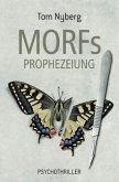 MORFs PROPHEZEIUNG