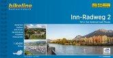 Inn-Radweg / Inn-Radweg 2