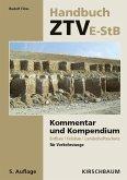 Handbuch ZTV E-StB