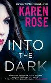 Into the Dark (eBook, ePUB)