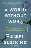 A World Without Work (eBook, ePUB)