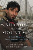 Shadow on the Mountain (eBook, ePUB)