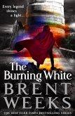 The Burning White (eBook, ePUB)