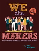 We Are Makers (eBook, ePUB)
