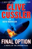 Final Option (eBook, ePUB)
