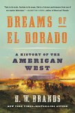 Dreams of El Dorado (eBook, ePUB)