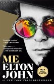 Me (eBook, ePUB)
