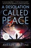 A Desolation Called Peace (eBook, ePUB)