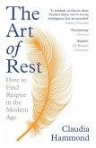 The Art of Rest (eBook, ePUB)