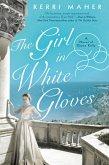 The Girl in White Gloves (eBook, ePUB)