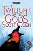 Twilight of the Gods (eBook, ePUB)