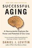 Successful Aging (eBook, ePUB)