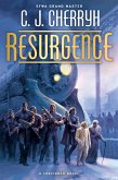 Resurgence (eBook, ePUB)