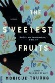 The Sweetest Fruits (eBook, ePUB)