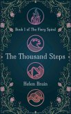 The Thousand Steps (eBook, ePUB)