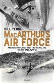 MacArthur's Air Force (eBook, PDF)