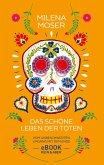Das schöne Leben der Toten (eBook, ePUB)