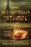 The Monstrous Citadel (eBook, ePUB)