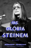 Ms. Gloria Steinem (eBook, ePUB)